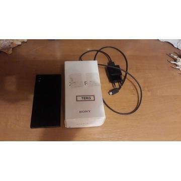 Sony Xperia XA1 + szkło hartowane ochronne GRATIS