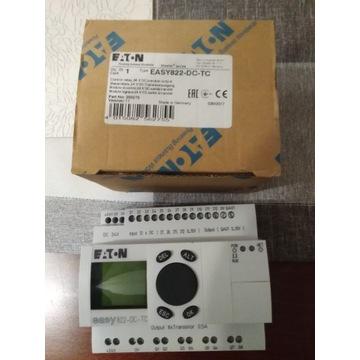 Przekaźnik EASY 822-DC-TC 256275 EATON