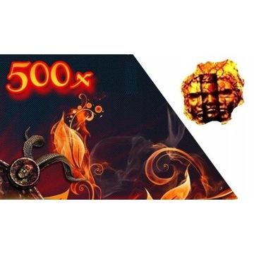 Path of exile 500x Chaos Orb nowa liga ULTIMATUM