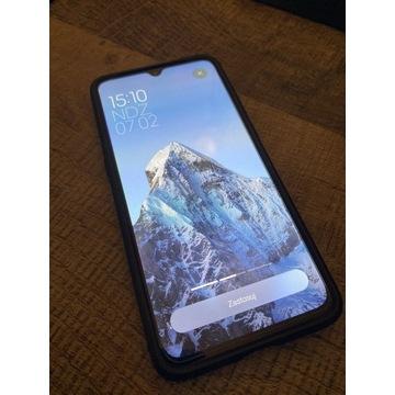 Xiaomi Mi 9 6/64GB Grey