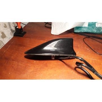 Antena PW609-00001-CA Yaris Auris Rav 4 verso