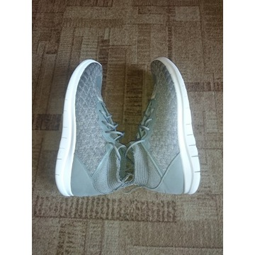 Nike Free 4.0- Rozmiar 42,5