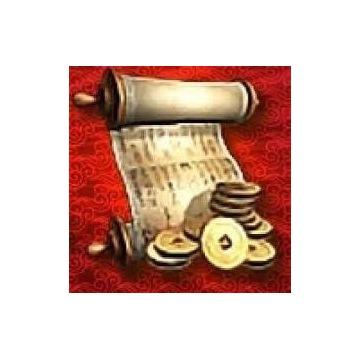 Zwój Metalu xenoxmt2 1,40zl