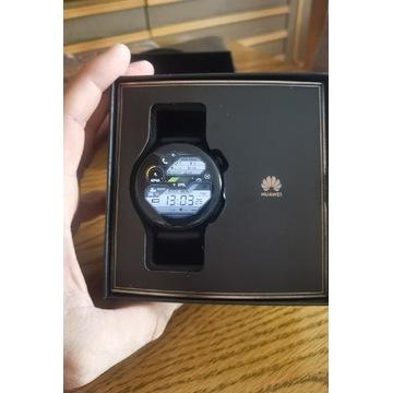 Huawei watch 3 active