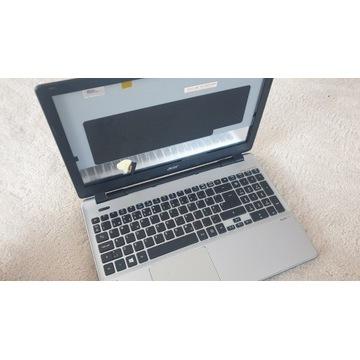 Acer V3-572/V3-532 Z5WAH CM-5 Opis Okazja