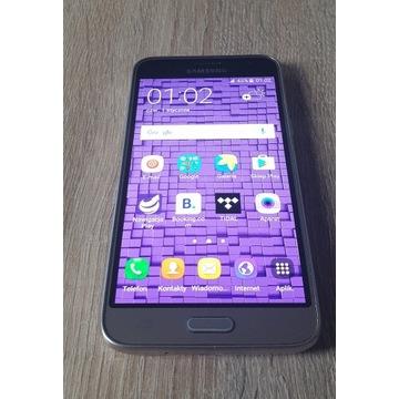 Samsung Galaxy J3 -OKAZJA-