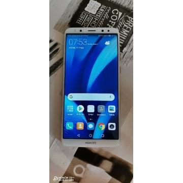 Huawei mate 10 lite 4/64