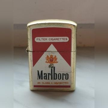 Zapalniczka Marlboro