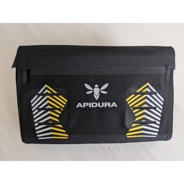 Torba Apidura Racing Handlebar Mini Pack
