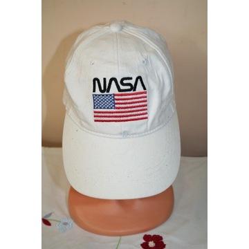 Nasa Hats - Program Kosmiczny - Ball Caps