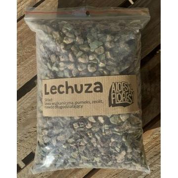 Podłoże mineralne do roślin typu Lechuza 1L