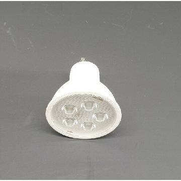Żarówka Ikea LED GU10