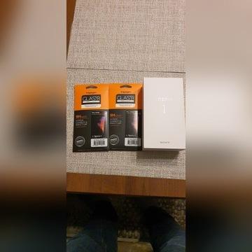 Sony Xperia 1 jak Nowa BCM