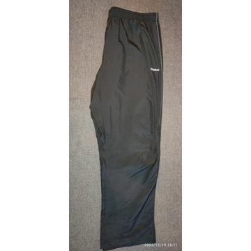 Sprzedam spodnie Reebok 2XL