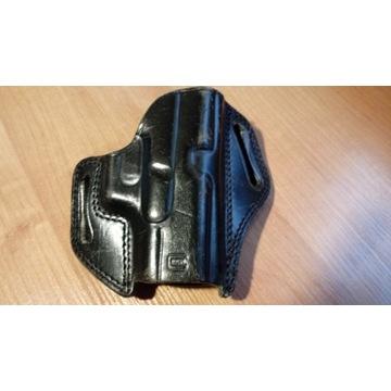 Kabura do modeli pistoletów Walther P-99, Glock 19
