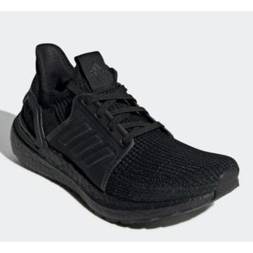 Buty męskie Adidas Ultraboost 19 rozmiar 42