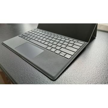 Microsoft Surface Pro 6 i5 8GB 128GB + klawiatura