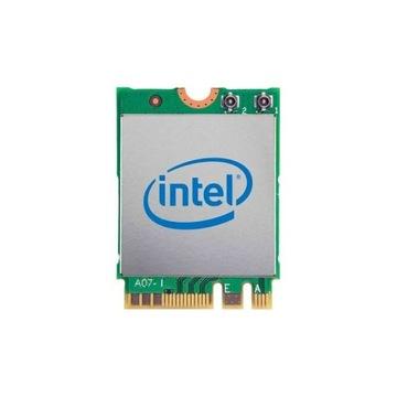 Intel AX210 6E No vPro