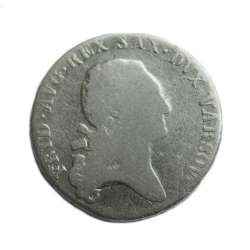 1/3 Talara 1812