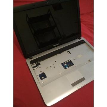 Laptop Samsung RV508
