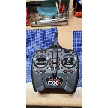 DXe DSM X Spektrum