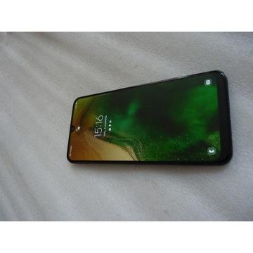 Samsung Galaxy A50 DualSim 4/128GB Okazja