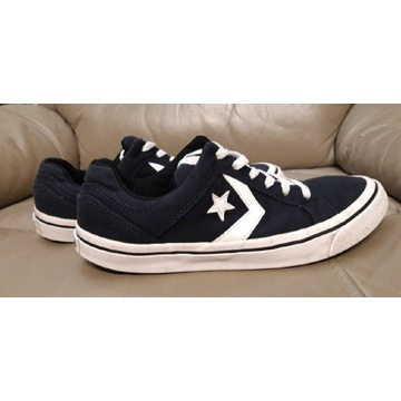 Converse All Star Rozm 42.5