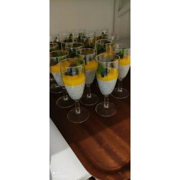 Catering imprezy okolicznosciowe