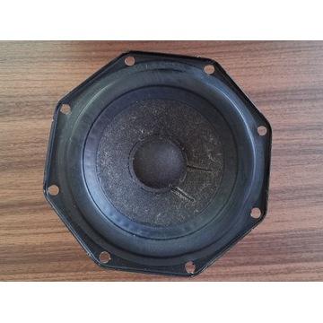 Philips średniotonowy AD 5060/W8 z Telefunken