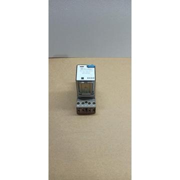Przekaźnik przemysłowy Finder 60.13.9.024.5040 24V