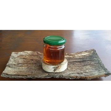 Syrop brzozowy 200 ml