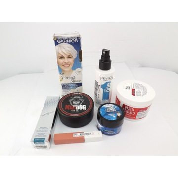 Paczka kosmetyków za ułamek ceny  #5