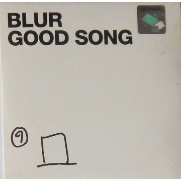 Blur, Good Song