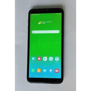 Samsung Galaxy J6+ 100% sprawny bez simlocka ładny