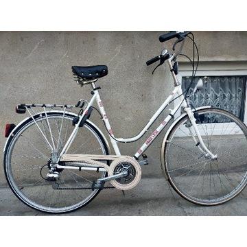 Sprzedam rower Multicycle Tour 600 28 cali