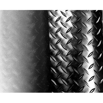 Wykładzina guma ryflowana łezka 3mm