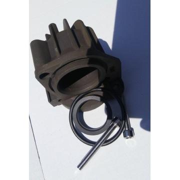 Zestaw naprawczy airmatic wabco w220 w211 audi bmw