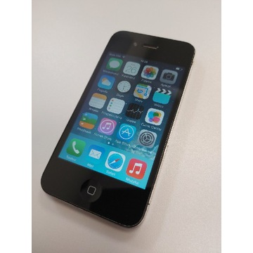 Apple iPhone 4 16GB A1332 MC603B/A  (#2)