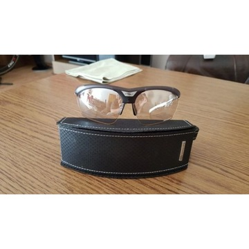 Okulary Rudy Project Magster Photochromic