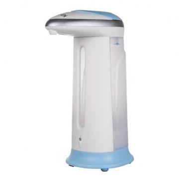 Automatyczny dozownik do mydła Hoffen 350 ml