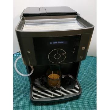 Ekspres do kawy WMF 900