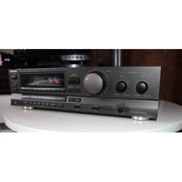 Amplituner TECHNICS SA GX 100