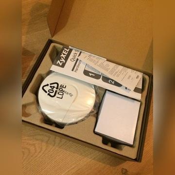 Zyxel NWA5121-N AP WiFi