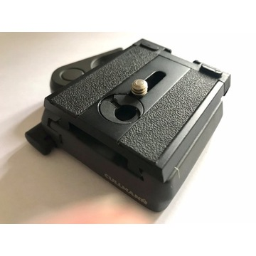Adapter CULMANN MX 465