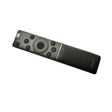 PILOT SMART TV SAMSUNG BN59-01274A / BN59-01242A