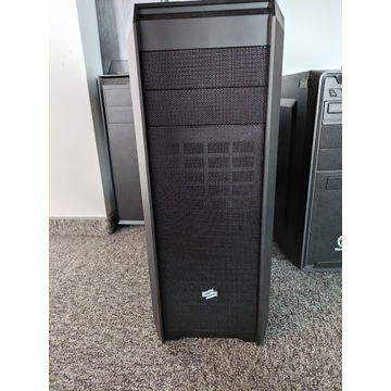 PC Gigabyte 16GB R5-2600 NVIDIA GeForce GTX 1650