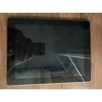 APPLE iPad 2 64GB WIFI 3G CZARNY (MC775TY/A)