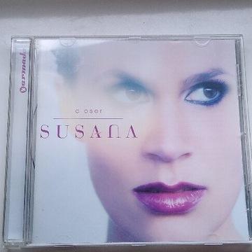 Susana - Closer (Armada)
