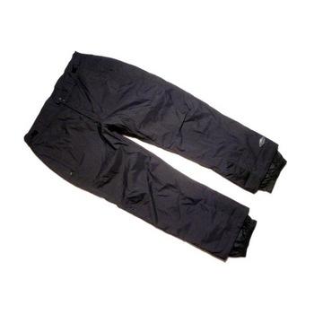 COLUMBIA Spodnie zimowe rozm. XXL/3XL