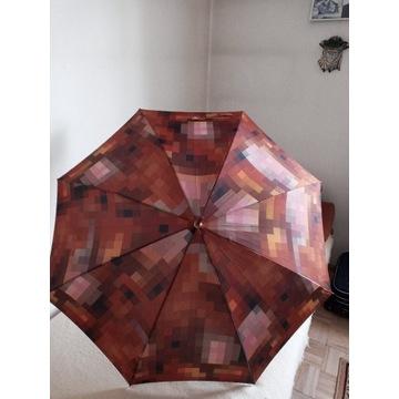 Parasolka damska